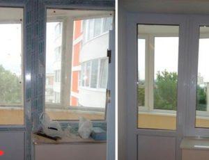 moyka-balkonnih-okon-do-posle-3