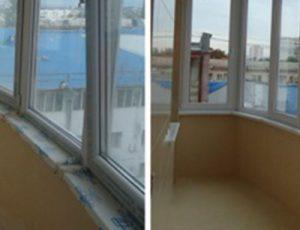 moyka-balkonnih-okon-do-posle
