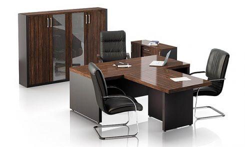 ofis-kartinka