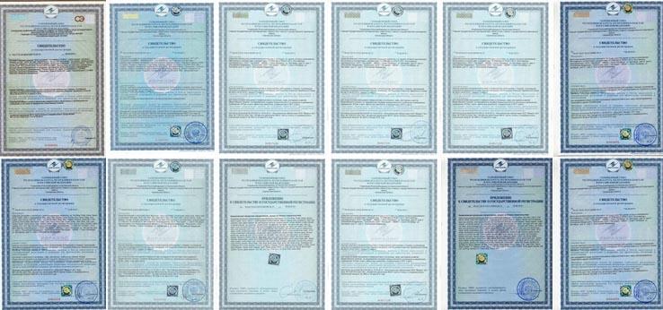 sertifikat1